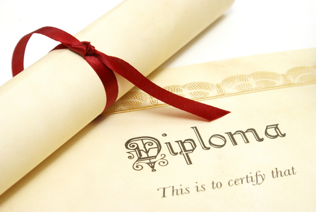 Diploma Denklik Hizmeti
