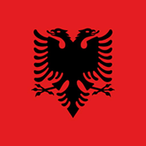 Arnavutluk Danışmanlık Hizmetleri