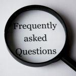 Arnavutluk Hakkında Sıkça Sorulan Sorular